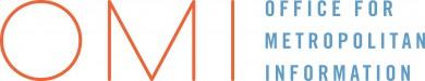 omi-logo-wording-01